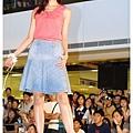 林志玲-短裙美腿.jpg