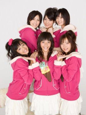 冰淇淋少女組。4.jpg