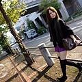 櫻井莉亞4 1.jpg