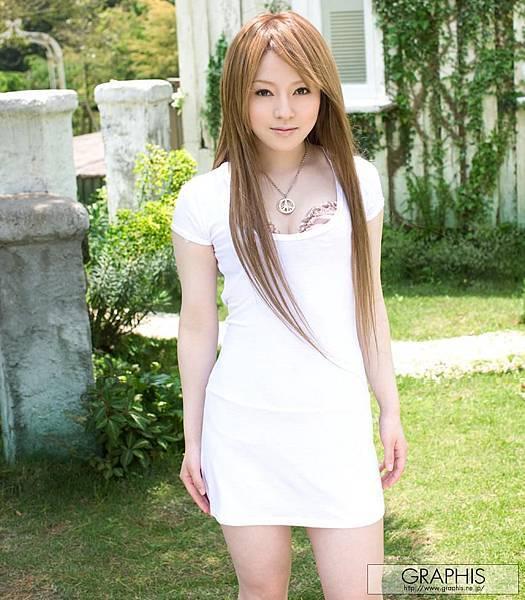 櫻井莉亞_(39) 1.jpg