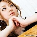 櫻井莉亞 (15).jpg