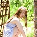 佐藤穗乃花(櫻井莉亞) 2.jpg