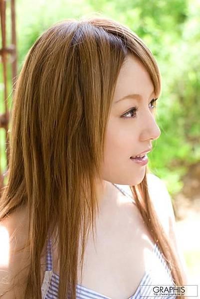 櫻井莉亞_032 1.jpg