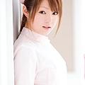 櫻井莉亞 7.jpg