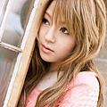 櫻井莉亞 146.jpg