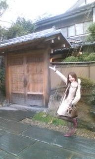 (櫻井莉亞)3.jpg
