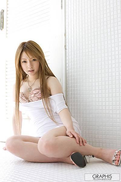 櫻井莉亞_022 1.jpg