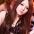 櫻井莉亞 135.jpg