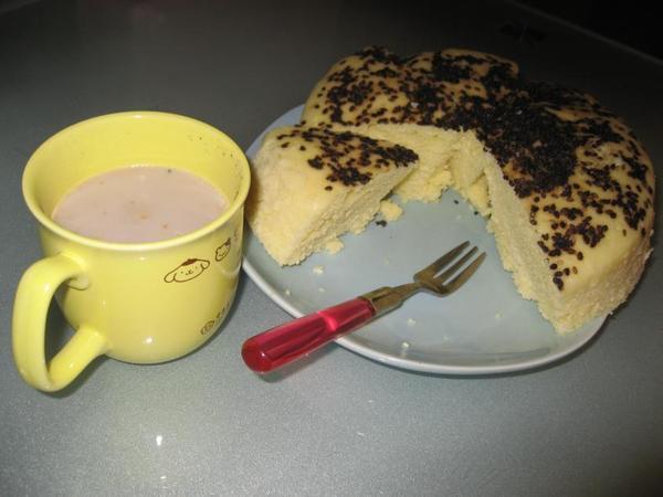 96.12.05蒸Cheese Cake(2).jpg