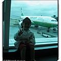 香港遊-97.09.12(2).jpg