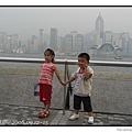 香港遊-97.09.12(3).jpg