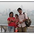 香港遊-97.09.12(4).jpg