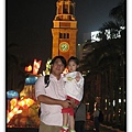 香港遊-97.09.12(5).jpg
