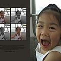 香港遊-97.09.13(3).jpg