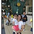 香港遊-97.09.14(4).jpg