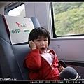 花蓮遊D1@99.02.25(1).jpg
