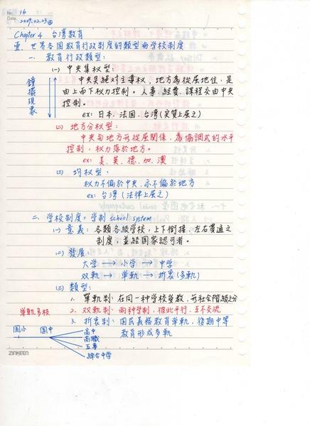 台灣教育1.jpg