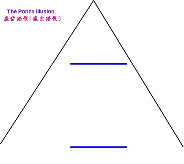 龐索錯覺.JPG