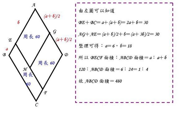 菱形面積.JPG