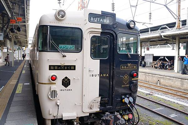 DSC08933.JPG