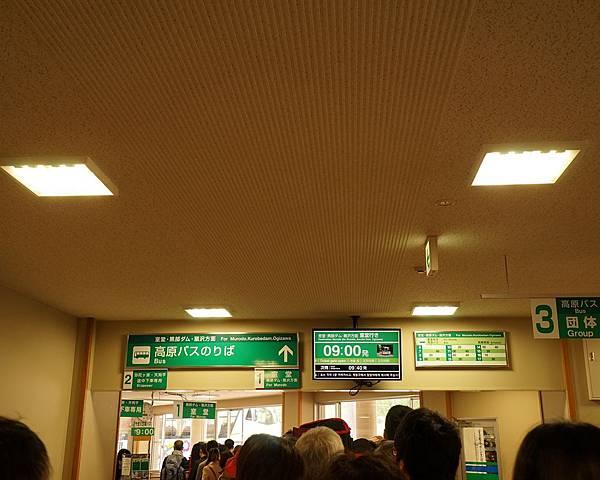 PhotoCap_489.jpg