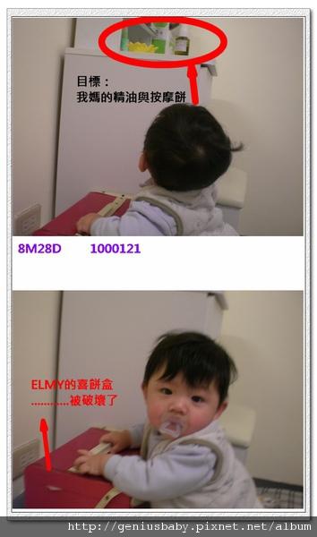 1000121-05.jpg