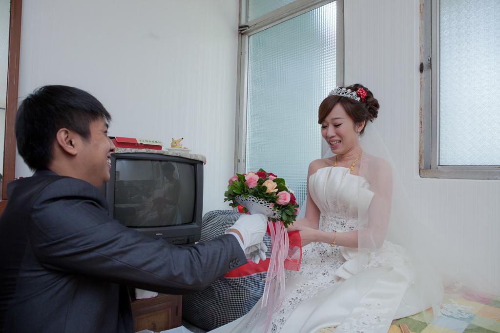 婚禮-96.jpg