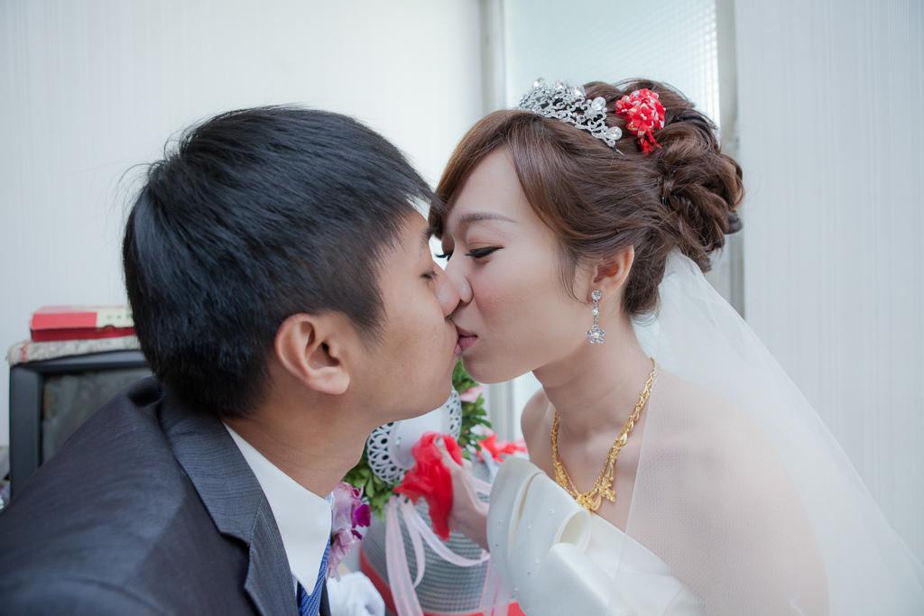 婚禮-102.jpg