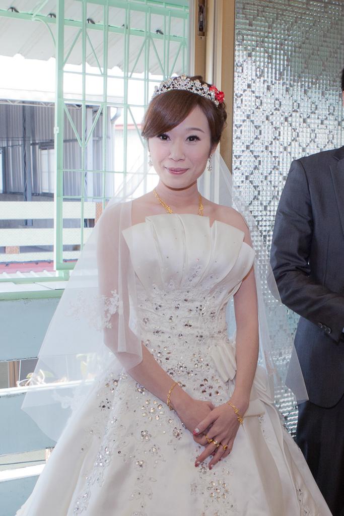 婚禮-114.jpg