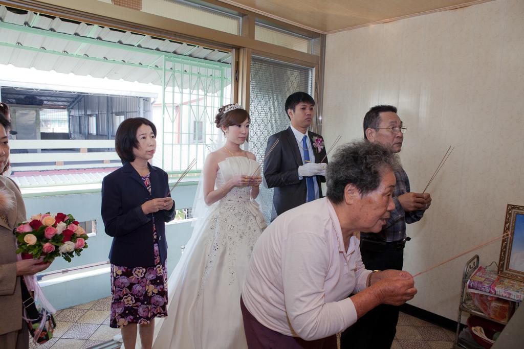 婚禮-115.jpg