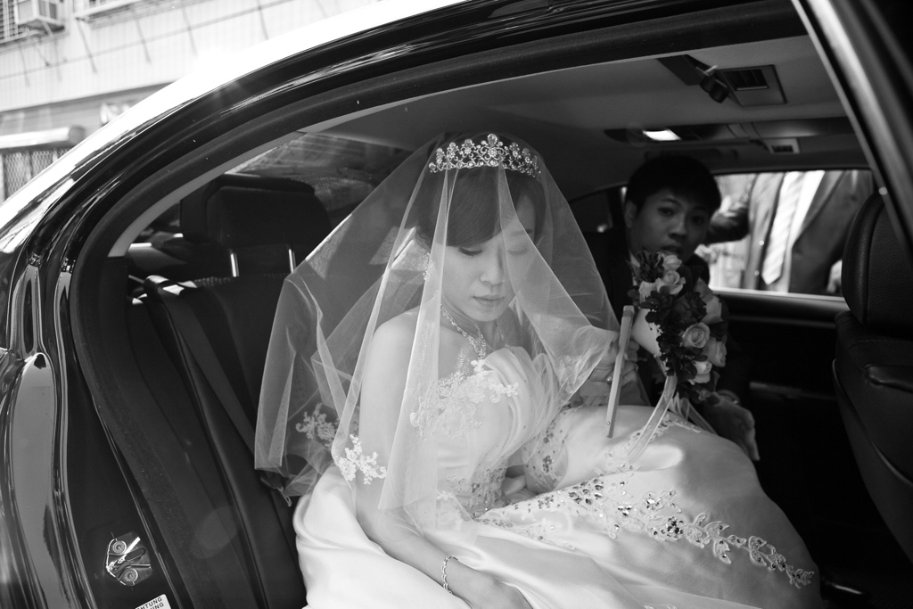婚禮-148.jpg