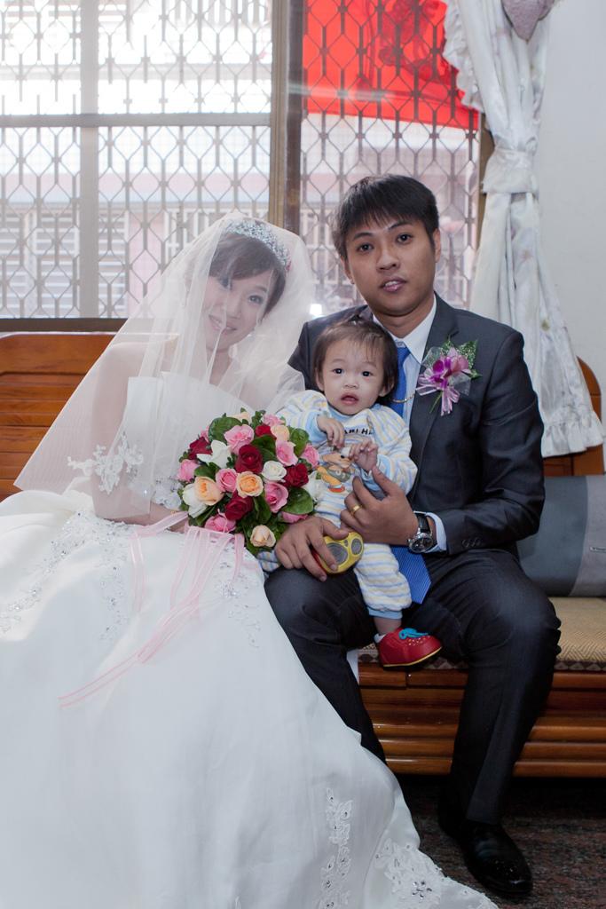 婚禮-203.jpg