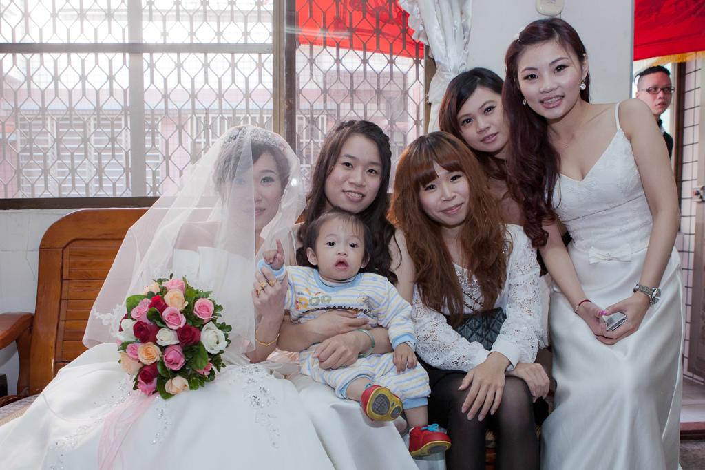 婚禮-205.jpg