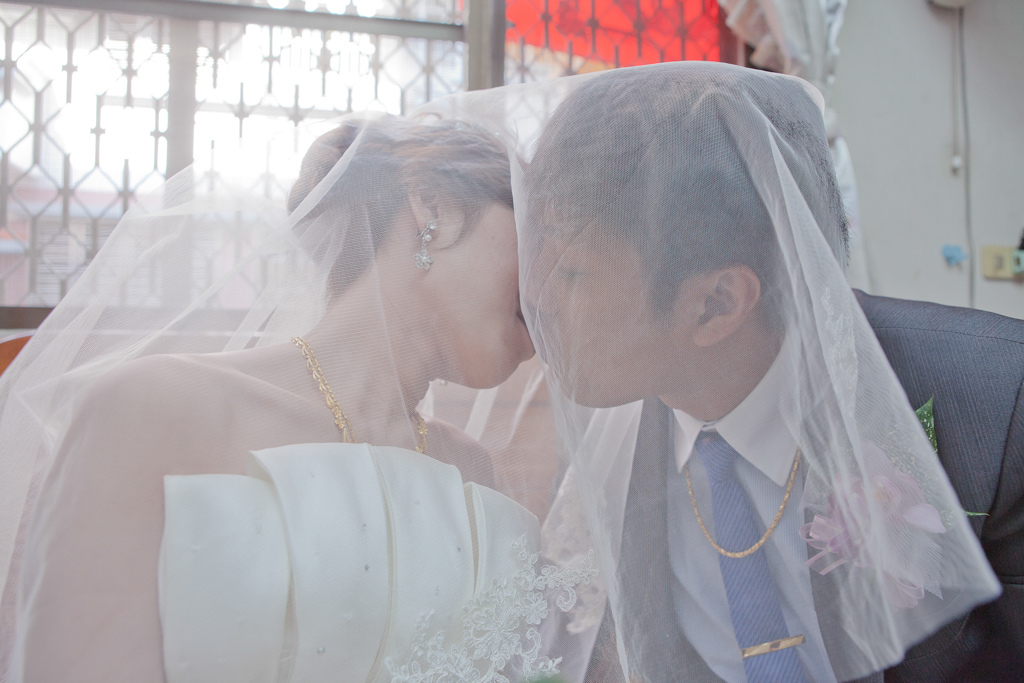 婚禮-209.jpg