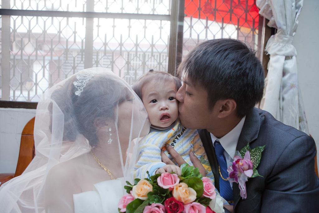 婚禮-211.jpg