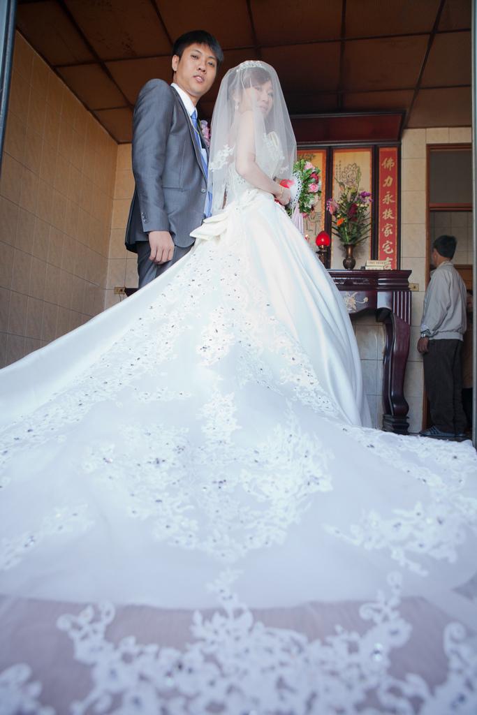 婚禮-242.jpg