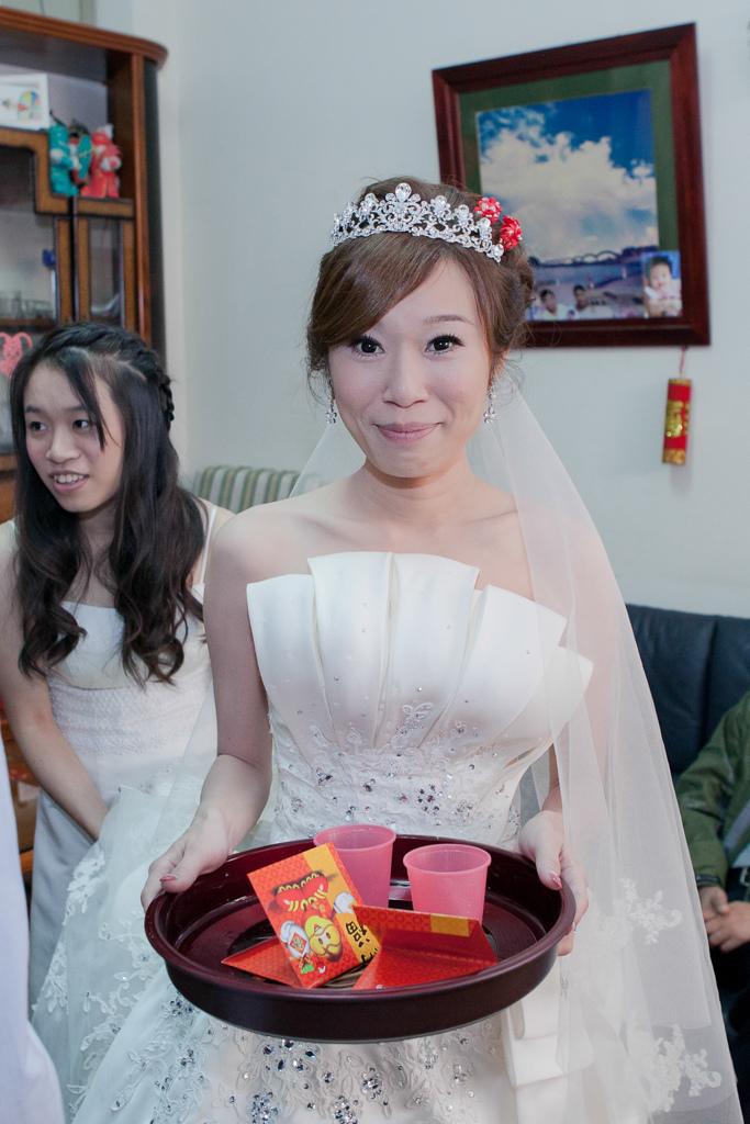 婚禮-338.jpg
