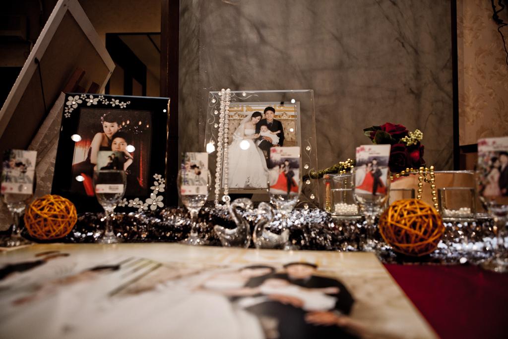 婚禮-353.jpg