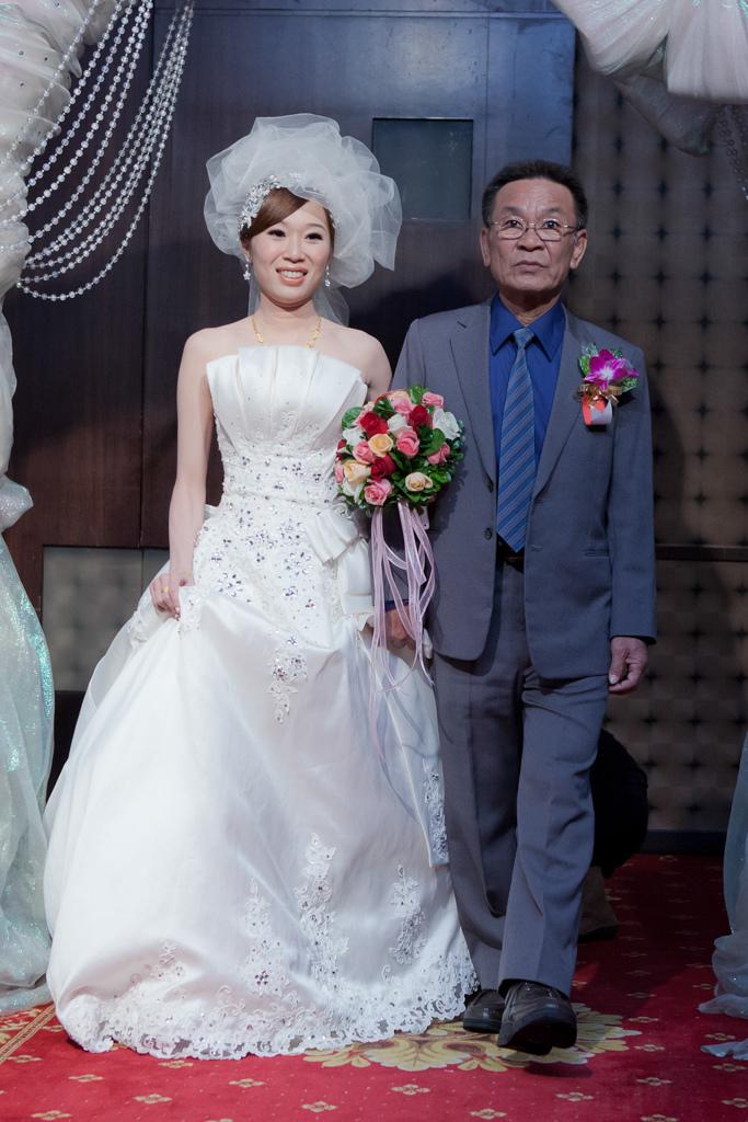 婚禮-448.jpg