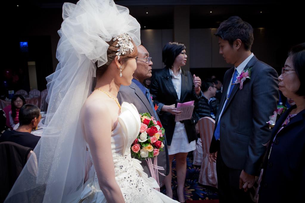 婚禮-452.jpg