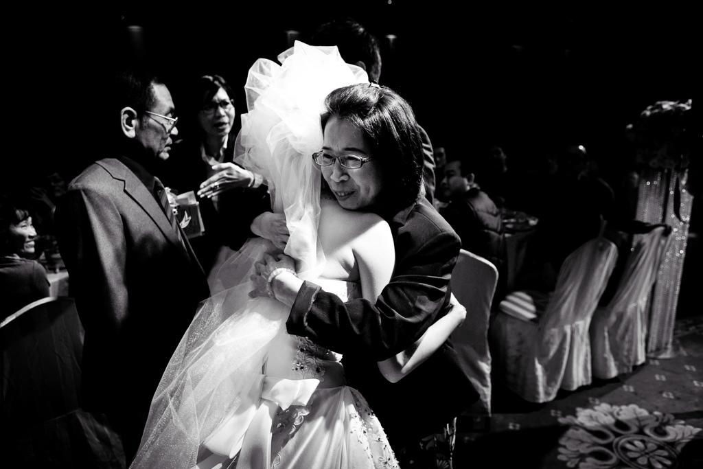 婚禮-454.jpg