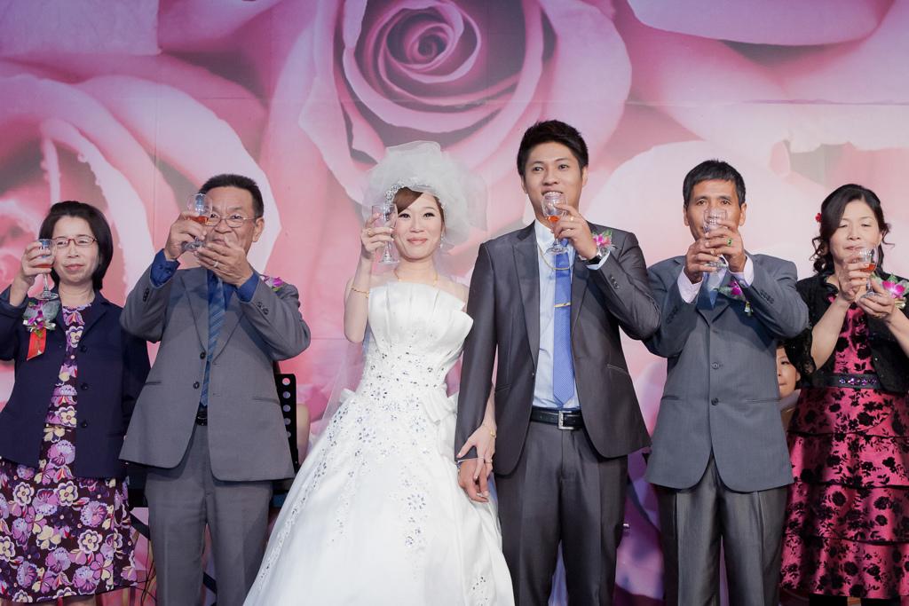 婚禮-498.jpg