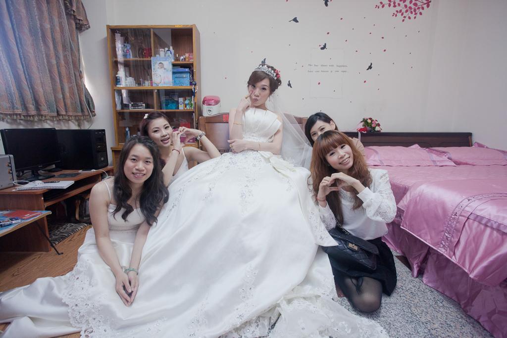 婚禮-280.jpg