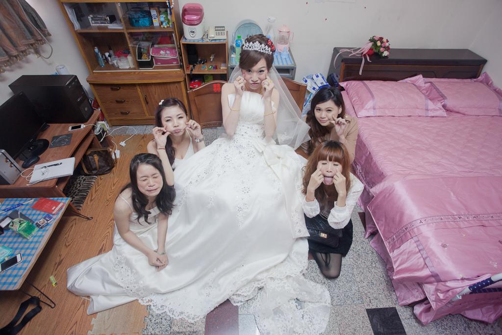 婚禮-278.jpg