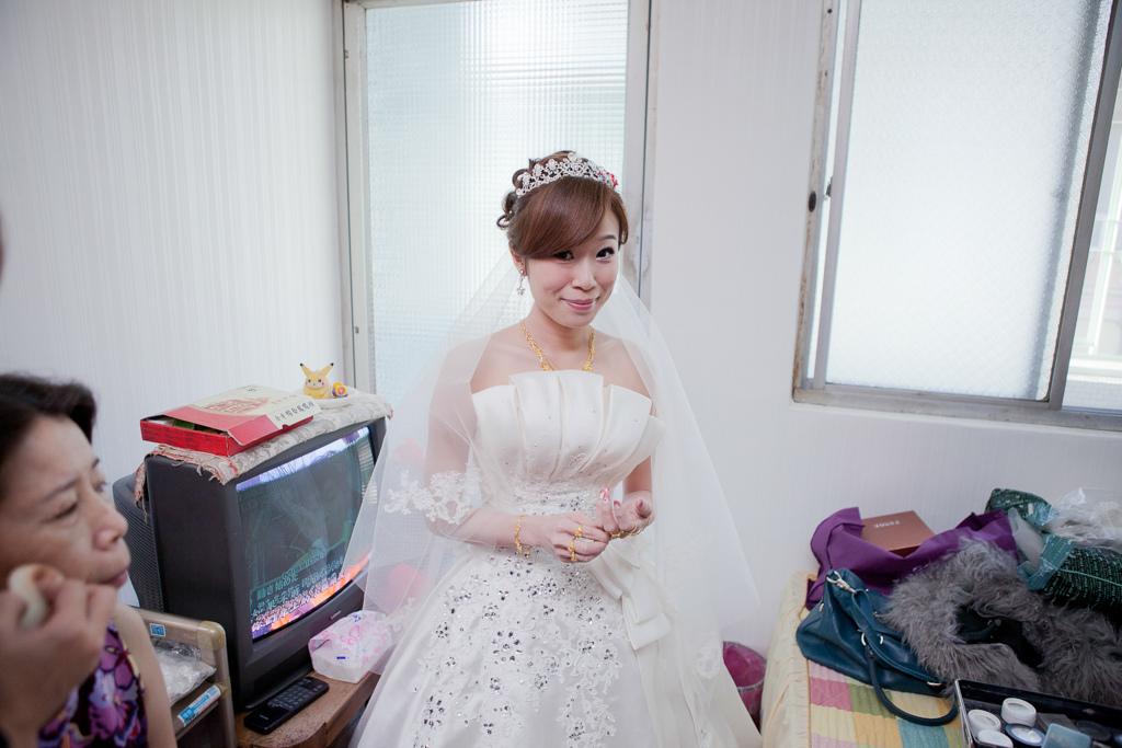 婚禮-51.jpg