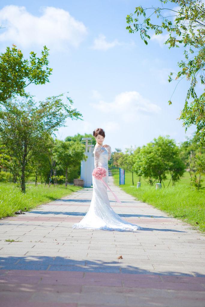IMG_0586 PS改