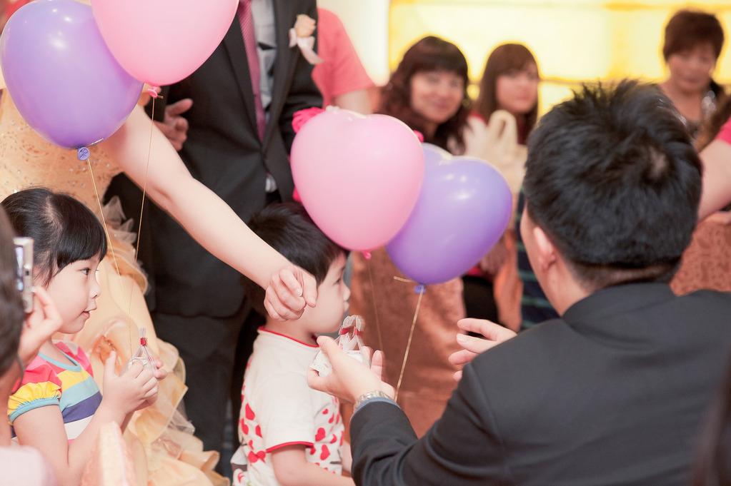 高雄婚禮攝影(下)