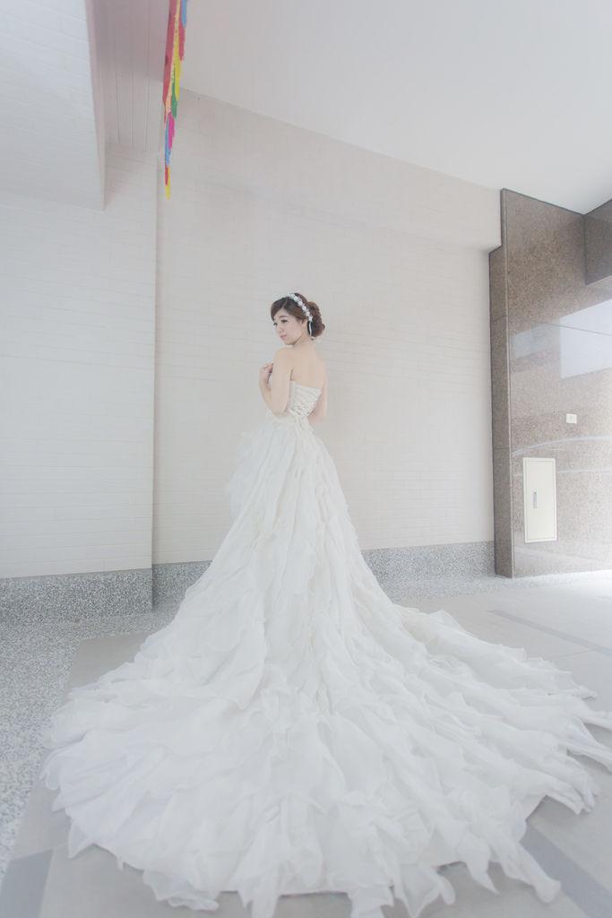 婚紗外拍(3)