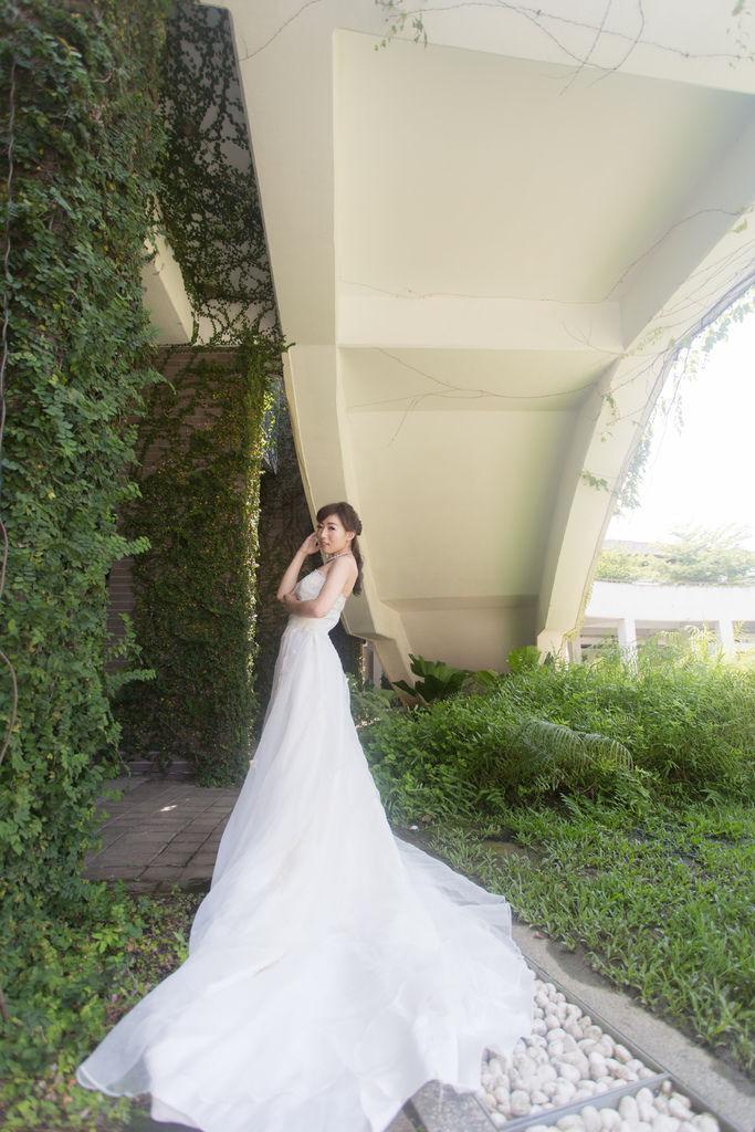 婚紗外拍5