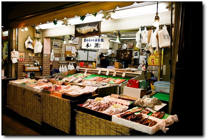 京阪2010 C5D-153.jpg